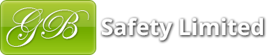 GB Safety Ltd